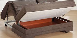 sofa Pull Out Bed Sofa Intrigue Pull Out Sofa Bed Hardware