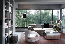 STUDIOILSE | STUDIOILSE Trendir Modern House Design Fniture Decor Best 25 Interior Design Ideas On Pinterest Home Interior Fresh Styles 5518 Black And White Ideas For Living Room Trends Decorating 5 Small Studio Apartments With Beautiful Amy Lau Tools Hotel Designers Youtube Southern Insights Advice 65 Tiny Houses 2017 Pictures Plans Android Apps Google Play
