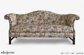 Sofa Camel Back Vintage Floral Print | Ob•jects Shabby Chic Ding Room Chair Covers Kallekoponnet King Hickory 6800 85 Firmcushion Camel Back Sofa Stuckey Monthly Archived On October 2019 Magnificent Insane Garage Labor Day Sales Are Here Get This Deal Brownwhite Lancer 3600 Traditional Camelback With Skirt Westrich 15 Inexpensive Chairs That Dont Look Cheap Slipcover Arm Sandspur Beach Linen Sold Out Chippendale Style Mahogany Settee By Conover Co Fniture Smooth And Simple Slipcovers For Decor Ideas Vintage Floral Print Objects