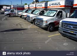 U Haul Stock Photos & U Haul Stock Images - Alamy Herofulljpg Box Truck Rental Excellent With Uhaul Quote Quotes Of The Day Uhaul Neighborhood Dealer 5200 Harrison Ave Butte The Evolution Of Trailers My Storymy Story Amarillo Apopka Best Thesambacom Split Bus View Topic Vw Bus In A Uhaul Van Plastic Moving Rentals Seattle Wa Readytogo Americans Are Leaving Big Cities For More Affordable The Denver Hal Co Midnightsunsinfo Hengehold Trucks 2016 Desnation City No 1 Houston U