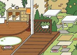 Whats The Best Remodel To Buy For Neko Atsume Game