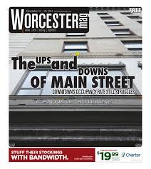 Christmas Tree Shops Boston Turnpike Shrewsbury Ma by Worcester Mag November 23 2011 By Worcester Magazine Issuu