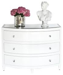 South Shore Libra 3 Drawer Dresser by 19 South Shore Libra Dresser Collapsible Underwears Drawer