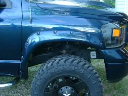 Ebay Fender Flares?   DODGE RAM FORUM - Dodge Truck Forums 1936 Dodge Pickup 12 Ton Short Box Pickup Trucks Crafty Inspiration Ideas Mud Tires And Rims February 2014 For Ram Srt10 Hits Ebay Burnouts Included Power Wagon Wm300 Cars Mopar And Vehicle Ebay Fender Flares Dodge Ram Forum Truck Forums Bangshiftcom Find A Homebuilt 1996 Vts Project Amazoncom 2nd Gen Brbe Headlight Assemblycorner Daily Turismo Cummins Diesel Powaaa 1991 2500 License Plate Light Chevy Ford Monster Show Trucks Photo Other Pickups Panel Delivery New Polished Oem Factory Style 1500 Srt Sport Rt 22