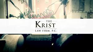 Houston Truck Accident Attorney - The Krist Law Firm, P.C. - YouTube One Killed One Injured In Wreck On Hwy 3 Se Houston Abc13com Commercial Vehicle Truck 18 Wheeler Accidents Attorney Texas Kirkendall Dwyer Llptruck Accident Attorneys Lawyer Johnson Garcia Llp Types Of Truck Accident You Can Get Compensation For Personal Injury Lawyers Terry Bryant Law Law Legal Ethics Woman Killed After Wrecker Fatigue Driver Sleep Apnea Amy Wherite Is Often Referred To As The What You Need Know About Damages Trucking Tx Merman Firm