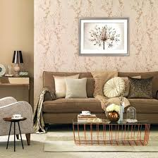 Gold Living Room Decor Rose Decorating Ideas Black And