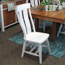 Teton Side Chair, Shown In Brown Maple With A White Painted Finish ... Bentleyblonde Diy Farmhouse Table Ding Set Makeover With Annie Painted Chairs Ugarelay Excellent A Comfy Little Place Of My Own Chair Wreaths And The Royal Blue Cream Room Designs One Painted And Upholstered Ding Room Chair Stonegable Small Round Drop Leaf With White Legs 4 Chalk Paint And Big Mistake To Avoid Julie Room Table Kitchen Tables Lyon French Carved Soulpowerinfo Image Result For White Chalk Paint Oval Home