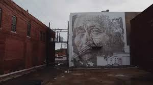 100 Truck Pro Fort Smith Ar Vhils Unexpected YouTube