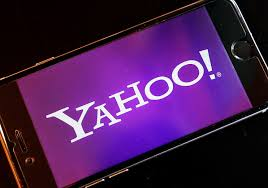 Nasdaq Directors Desk Secure Viewer by How Yahoo Came Up With Its New Name Altaba The Washington Post