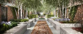 100 Landscaping Courtyards MultiHousing Sponzilli Landscape Group