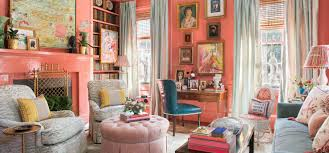100 Home Decorating Magazines Free Traditional