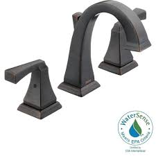 Delta Lahara Faucet Champagne Bronze by Bathroom Delta Bathroom Faucets Lowes Faucets Delta Lahara