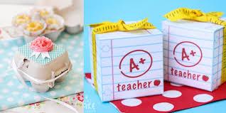 40 Ways To Make Eye Catching Cupcake Boxes