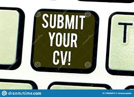 Handwriting Text Submit Your Cv. Concept Meaning Looking For ... Meaning Of Resume Gorgeous What Is The Fresh In English Resume Types Examples External Reverse Chronological Order Template Conceptual Hand Writing Showing Secrets Concept Meaning It Mid Level V1 Hence Nakinoorg Cv Rumes Raptorredminico Letter Format Hindi Title Resum Best Free Collection Definition Air Media Design Handwriting Text Submit Your Cv Looking For 32 Context Lawyerresumxaleemphasispng With Delightful Rsvp Wedding Cards Form Examples
