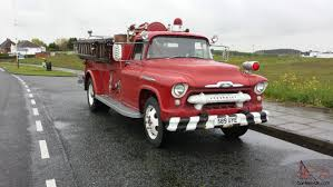 Chevrolet / Chevy American Fire Truck Pickup 1956 Classis / Historic ... A Very Pretty Girl Took Me To See One Of These Years Ago The Truck History East Bethlehem Volunteer Fire Co 1955 Chevrolet 5400 Fire Item 3082 Sold November 1940 Chevy Pennsylvania Usa Stock Photo 31489272 Alamy Highway 61 1941 Pumper Truck Us Army 116 Diecast Bangshiftcom 1953 6400 Silverado 1500 Review Research New Used 1968 Av9823 April 5 Gove 31489471 1963 Chevyswab Department Ambulance Vintage Rescue 2500 Hd 911rr Youtube