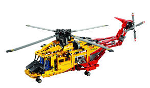 LEGO Technic: Rescue Helicopter, Building Sets - Amazon Canada Trailer Suspension Vs Truck Lego Technic Mindstorms Technic 9397 Logging Truck Lego Pinterest Amazoncom Crane Truck 8258 Toys Games Mechanized And Programmable Robots Tagged No Subtheme Brickset Set Guide Logging In Newtownabbey County Antrim With Power Functions 2in1 Model Search Results Shop Ti_maxs Most Teresting Flickr Photos Picssr Hd Dual Rear Wheels Modification Anlatm Youtube