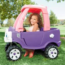 5% Off Little Tikes Princess Cozy Truck - Shopcade: Style & Shopping Little Tikes Princess Cozy Coupe 30th Anniversary Edition Buy Tikes Cozy Truck Push Pedal Riding Vehicles Compare Coupemagenta At Shop Sport Kids Car Free Shipping Today Truck Little Tikes Cozy Truck Pumpkins Toys Little Coupe Second Hand Local Classifieds Preloved Foot To Floor Toys Lgant Ride Relax Wagon Replacement Parts Image Online The Nile Decals Fits With Eyes