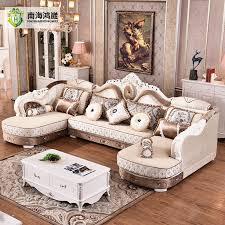 europäischen französisch stil antiken geschnitzten holz stoff wohnzimmer sofa möbel buy sofa möbel wohnzimmer möbel möbel für wohnzimmer product on