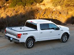 100 Used Pickup Truck Values Best Buy Of 2019 Kelley Blue Book