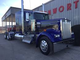 Trucks For Sale In Illinois | 2019-2020 Top Upcoming Cars
