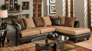 Brown Sectional Living Room Ideas by Admirable Carolina Leather Sofa Furniture Village Tags Leather