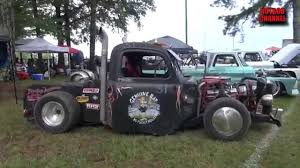 1951 Ford Rat Rod Pickup Truck - 2015 Ardmore Car Show - YouTube 1951 Chevy Truck Arizona Pickup Rat Rod Ratrod Hot 3100 1952 Ford I Had For Sale In 2014 And Sold Miss This One Custom Wheels Red Bone Shaker Hot Rod Hotrod Rat Ratrod 1960 F100 Pick Up Lowered Wide Whites Trophy A With Real Offroad Chops Drivgline 021935fordrrodtrujbbrackenstaticjpg Network 1941 1948 Gmc Rods Laptop Sleeves 3 1939 Chevy Rat Rod Pickup 13500 Universe Comes Loaded Power Style Video Robert Berrys Wild 10second Diesel Powered 45 46 47 48 49 50 Studebaker Pickup Truck Flat Stake Bed