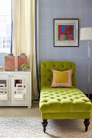 Jeromes Bedroom Sets by Red Apple Bedroom Furniture Pics Popular Now On Bing Map Jerome