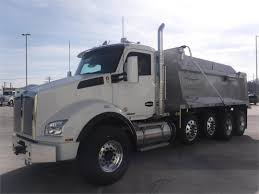 100 Trucks For Sale In Nc Dump Truck Dump Truck Raleigh