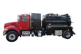 Septic Tank Pump Trucks Manufactured By Transway Systems Inc Septic Tank Truck Howto Video Youtube Lentz Grease Trap Pump Lentz Service Cossentino Pumpingbaltimore Marylandbest Presseptic Terrys Cleaning Pumping Inspection Ser Sewage Vacuum Truckdofeng Tanker And Portable Toilet Rentals Gosse Risers A Wise Investment Waters Greens And Excavation Llc Pumper Wheelie Jupiter Installation Grayling Mi Jack Millikin Inc System Tips Benjamin Franklin Plumbing Orlando Out Stony Plain Dagwoods Vac Services