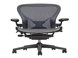 fauteuil de bureau haut de gamme fauteuil fauteuil de bureau ergonomique élégant fauteuil
