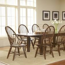 Lenoir Chair Company History by Broyhill Dining Room Furniture By Dining Rooms Outlet