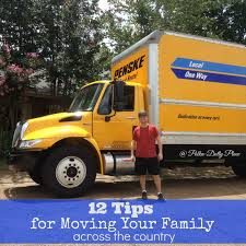 Polka-Dotty Place: Tuesday Talk: 12 Tips For Moving Your Family Penske Cadillac Coupons Baskin Robbins Cake Coupon October 2018 Ram Promaster 1500 Lease Deals Prices Cicero Ny Moving Truck Rates September The Top 10 Rental Options In Toronto Van Hire From 79 Self Move Local Inrstate Free Truck 14 Things You Might Not Know About Uhaul Mental Floss U Haul Video Review Rental Box Rent Pods Storage Youtube Deals Sale 411 On Companies Compare Before Choose Rentals Added Space Inc Lucky