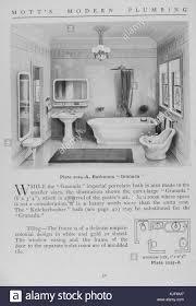 badezimmer granada 1911 der new york library