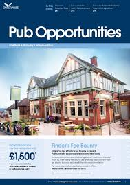 Enterprise Inns Pub Opportunities Winter 15 Sheffield And Grimsby ... Black Toad Toad_black Twitter Forthcoming Events The Manor Barn 484 Photos 130 Reviews Pub Church Street Trupix Wedding Photography Sheffield Blog 5 Star Award Wning Luxury Self Catering Yorkshire Holiday Cottages Masbrough Kimberworth Flickr Main Menu Worlds Best Photos Of Publichouse And Rotherham Hive Kimberworth Manning Kris Hudsonlee