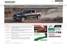 Bridgestone Firestone Competitors, Revenue And Employees - Owler ... Bridgestone Duravis R 630 185 R15c 3102r 8pr Tyrestletcouk Bridgestone Tire 22570r195 L Duravis R238 All Season Commercial Tires Truck 245 Inch Truckalcoa Truck Tyres For Sale Lorry Tyre Toyo Expands Nanoenergy Line With New Commercial Tires To Expand Tennessee Tire Plant Rubber And Road Today Feb 2014 By Issuu Cporation Marklines Automotive Industry Portal Mobile App Helps Shop Business Light Blizzak Ws80 Loves Travel Stops Acquires Speedco From Americas