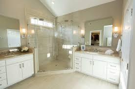 duschtür reinigen die besten mittel für ein sauberes