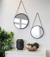 spiegelprofi gmbh spiegel