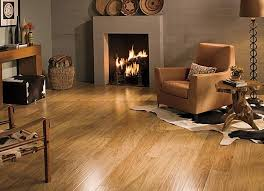 fresh great lakes flooring wildwood fl laminate flooring