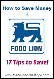 Food Lion Coupons Double : D7100 Cyber Monday Deals