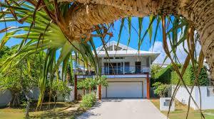 100 Beach Houses Gold Coast Ala Moana House Holiday House Kingscliff Northern Rivers