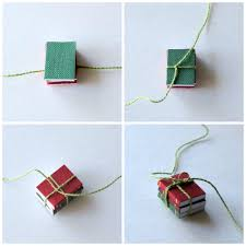 Book Necklace Diy Darice 5 Step Four