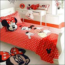 Minnie Mouse Bedroom Accessories by Minnie Mouse Bedroom Furniture U2013 Clandestin Info