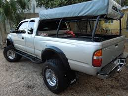 Truck Bed Tent Rack - Best Tent 2018 Nutzo Tech 2 Series Roof Top Tent Rack Nuthouse Industries Competive Edge Products Inc Kodiak Canvas Tents Full Product Line Best Car Camping Unique 5 Truck Bed For Adventure Napier Sportz 57 Pickup Turn Your Into A Homestead Guru Bowhunt Like Nomad Hunt Daily 6 2016 Youtube Diy Tentshelter Imgur Camping Pinterest Lakeland Gear Blog News About Travel And Hiking From Your Tentssuv Tentstruck Buy Setting Up Tepui Rooftop Tent Video Mtbrcom Outdoors 57890 Person Size Crew