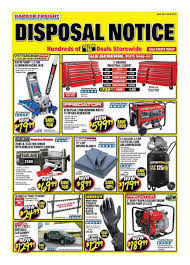 The Images Collection Of Tool Cart Drawer Drawers Reviews Coupon ... Milwaukee 800 Lb Capacity Dhandle Hand Truckhd800p The Home Depot Harbor Freight Hand Truck Wheels Lifted Truck Online Shop Trucks Dollies At Lowescom Harbor Freight New Best Black Friday 2017 Ad Scan And Sales Gundeals Pssure Washer Accsories 1750 Psi 1 3 Gpm Electric 1000 Lb Mesh Deck Steel Wagon Tools Decking 600 Appliance Coupons Expiring 22916 Struggville 29063 20 Zoom E Carts Design 18i Exciting R Us Uk 2in1 Convertible Truckcht800p