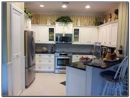 custom cabinets naples fl mf cabinets