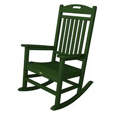 Trex Outdoor Furniture Recycled Plastic Yacht Club Rocking Chair ... Rocking Chairs Online Sale Shop Island Sunrise Rocker Chair On Sling Recliner By Blue Ridge Trex Outdoor Fniture Recycled Plastic Yacht Club Hampton Bay Cambridge Brown Wicker Beautiful Cushions Fibi Ltd Home Ideas Costway Set Of 2 Wood Porch Indoor Patio Black Allweather Ringrocker K086bu Durable Bule Childs Wooden Chairporch Or Suitable For 48 Years Old Bradley Slat Solid In Southampton Hampshire Gumtree