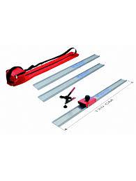 manual tile cutters