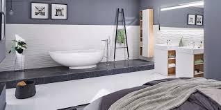 absolut bad en suite bad privates spa in den