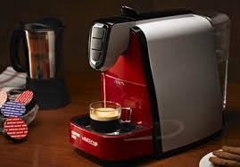 Cafe Coffee Day Wakecup Orion