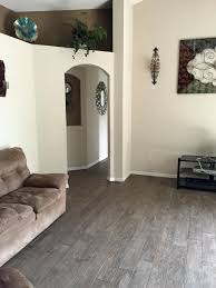 brandon tile carpet home